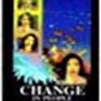 CHANGE IN PEOPLE (pb)1998