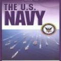 ALPHA BRAVO DELTA GUIDE TO THE U.S. NAVY (pb)2003