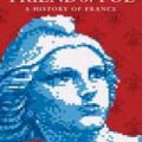 FRIEND OR FOE: AN ANGLO-SEXON HISTORY OF FRANCE (hb)2004