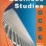 GCSE BUSINESS STUDIES (pb)2003