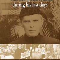 With the Quaid-i-Azam during his Last Days