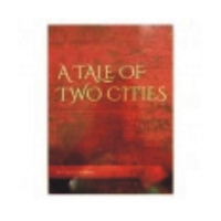 A Tale of Two Cities Charles Dicken