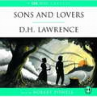 SONS AND LOVERS (pb)2003