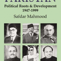 Pakistan (Political Roots and Development, 1947–1999)
