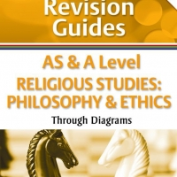 ORG AS and A Level Philosophy and Ethics