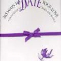365 WAYS TO DATE YOUR LOVE (hb)1997