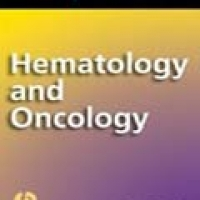BLUEPRINTS HEMATOLOGY AND ONCOLOGY (pb)2005