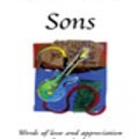 HEARTFELTS: SONS (hb)2006