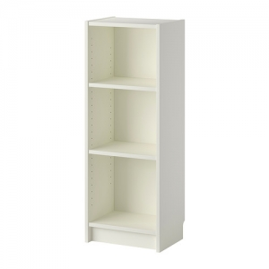 Bookcase Small