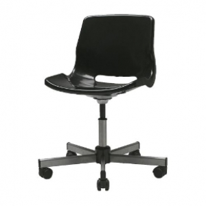 Revolving study/office Chair