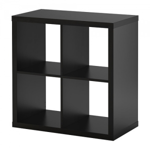 Shelving Unit small