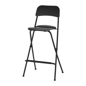 Bar Stool Foldable